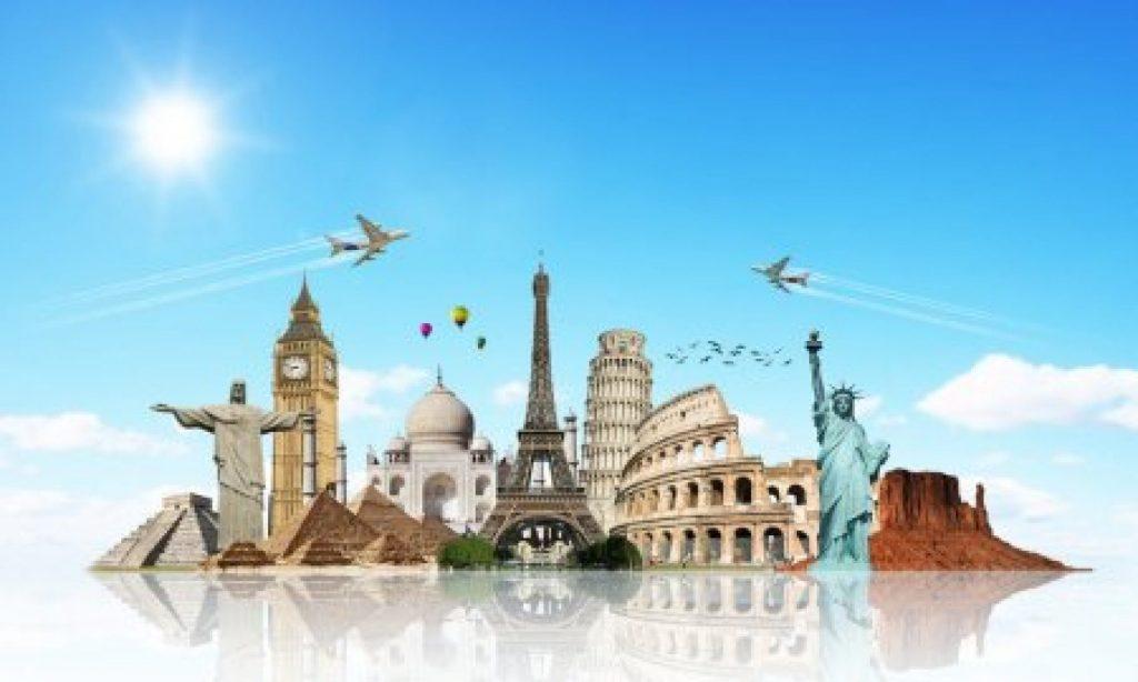 vize işlemleri