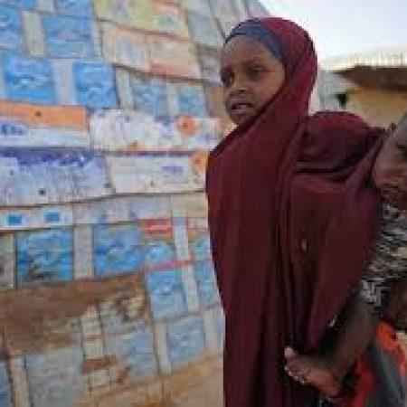 Sudan Vizesi