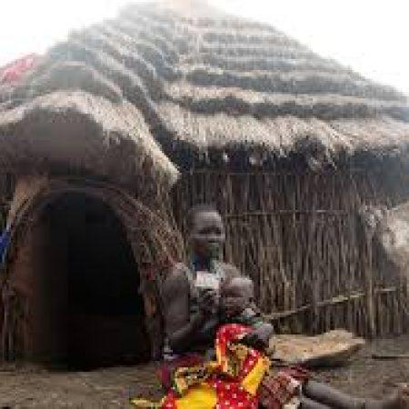 Gambiya Vizesi